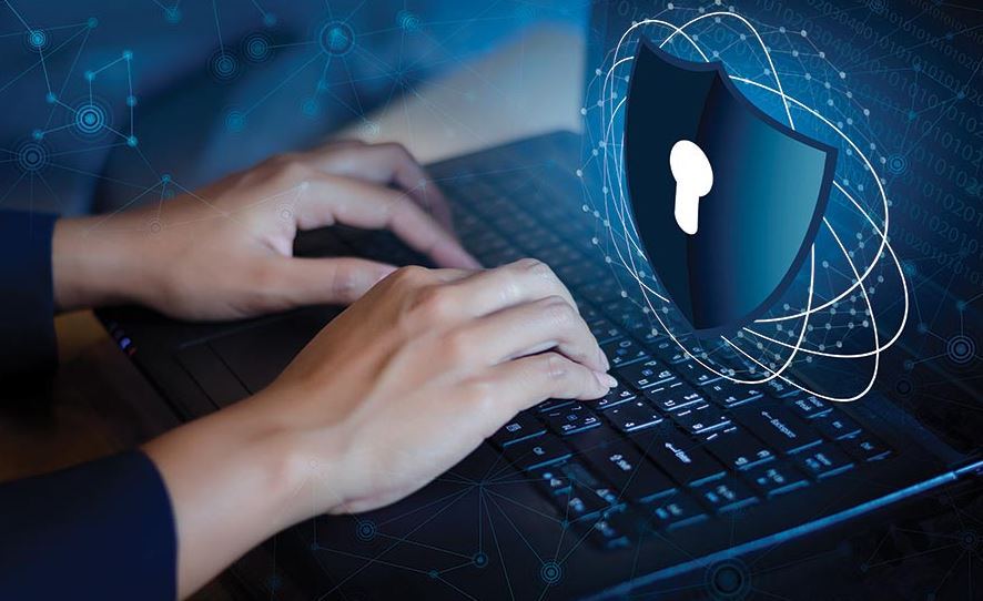 How to Choose the Right Cybersecurity Company